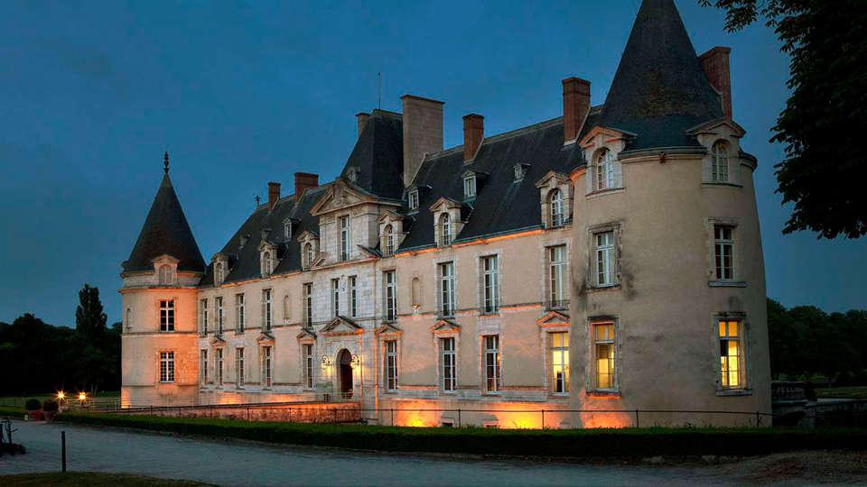 Château d'Augerville - edit_chateau-augerville-nuit.jpg
