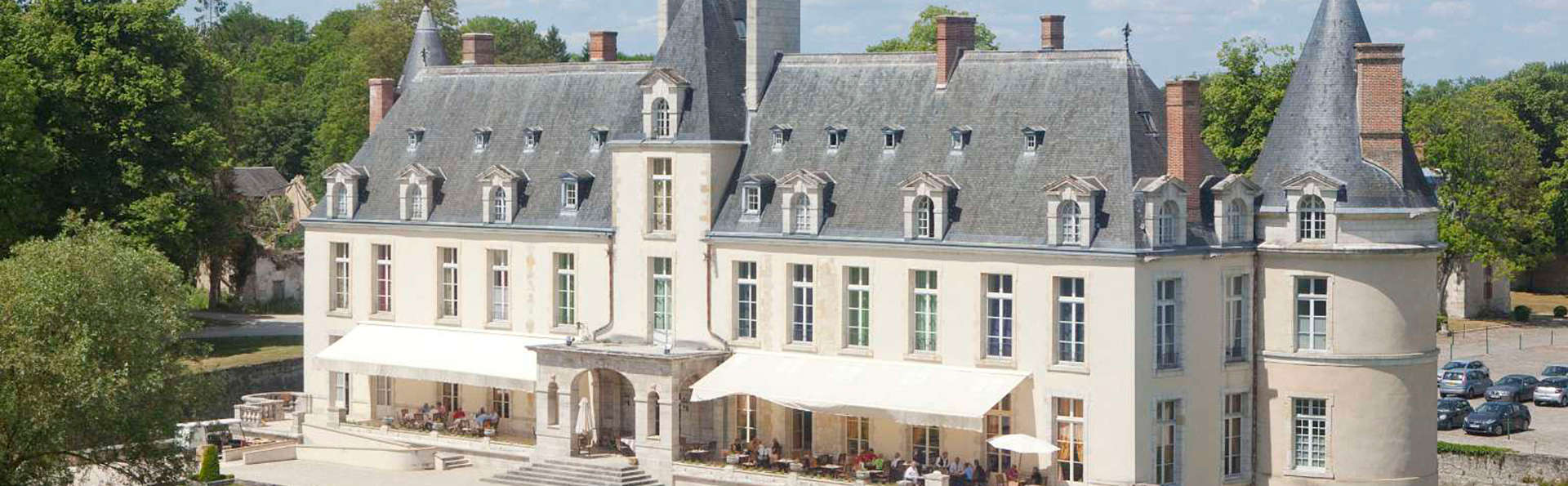 Château d'Augerville - edit_chateau-augerville-vues-aeriennes.jpg