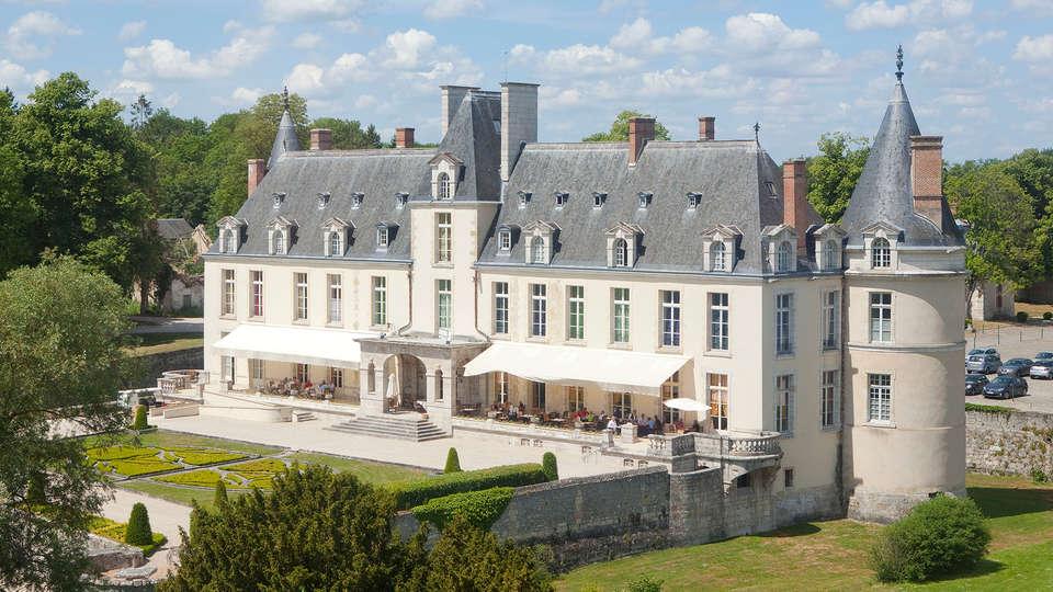 Château d'Augerville - edit_vueaerienne.jpg
