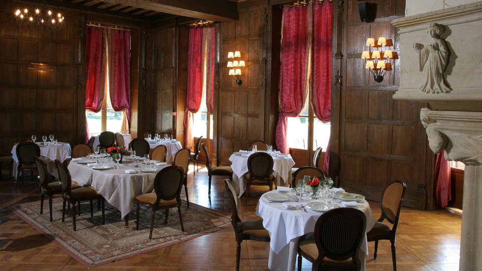 Château d'Augerville - edit_restaurant2.jpg