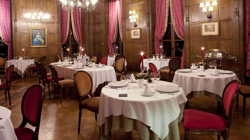 Château d'Augerville - edit_restaurant.jpg