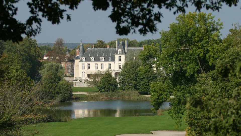 Château d'Augerville - edit_golf1.jpg