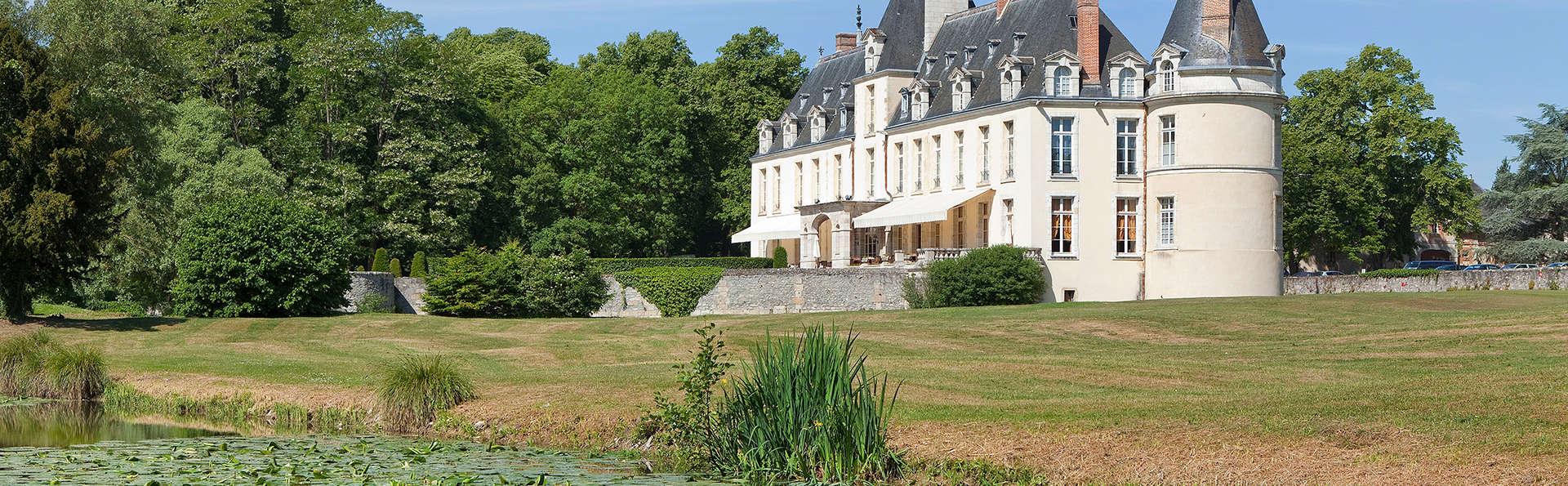 Château d'Augerville - edit_parcours.jpg