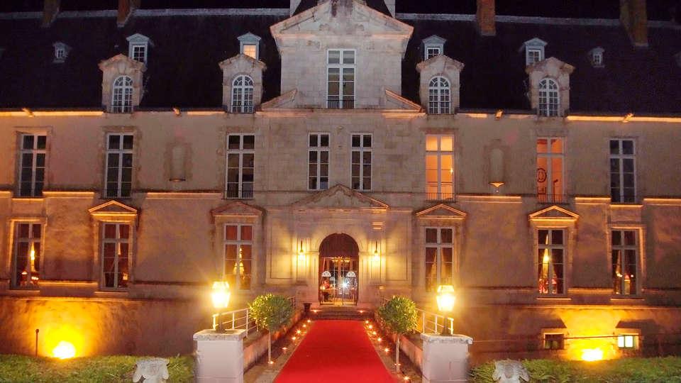 Château d'Augerville - edit_front2.jpg