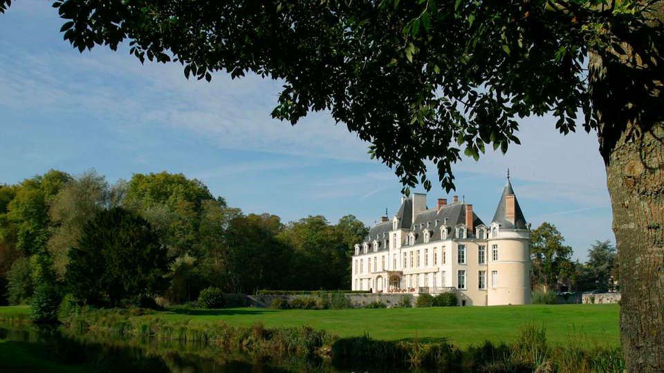 Château d'Augerville - edit_front4.jpg