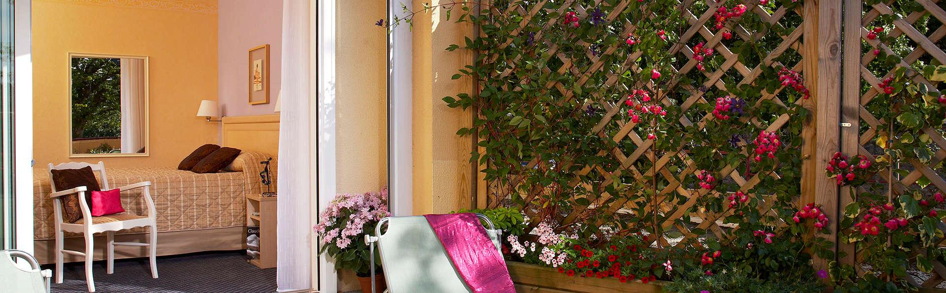 Bagnoles Hotel - EDIT_terraceroom.jpg