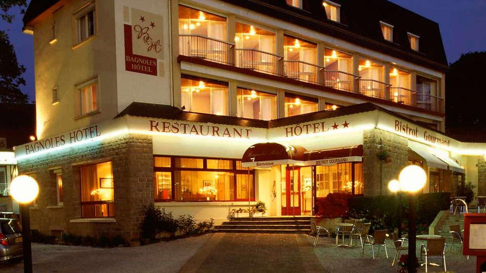 Bagnoles Hotel - EDIT_front.jpg