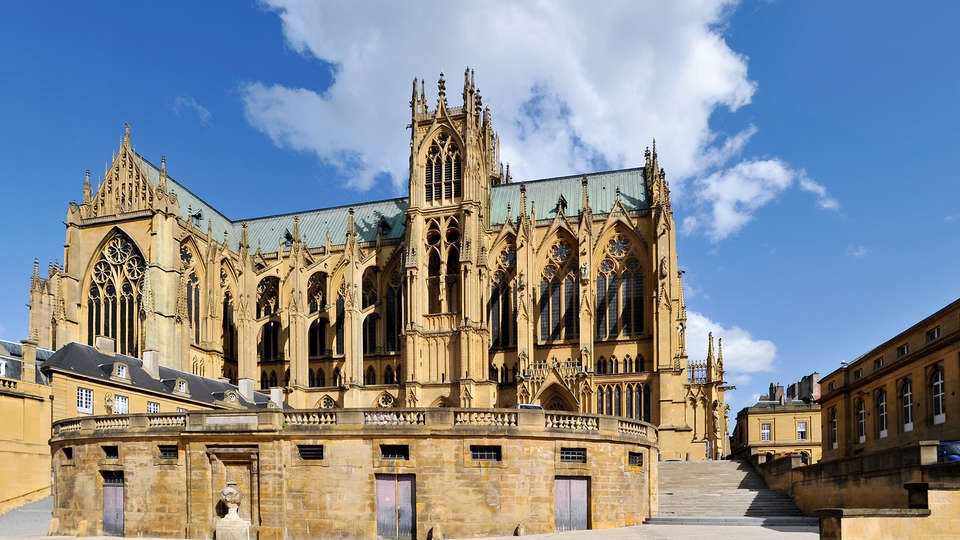 Novotel Metz Centre - Edit_Destination.jpg
