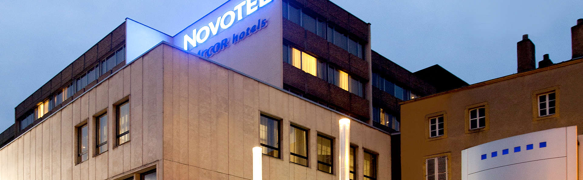 Novotel Metz Centre - Edit_Front.jpg