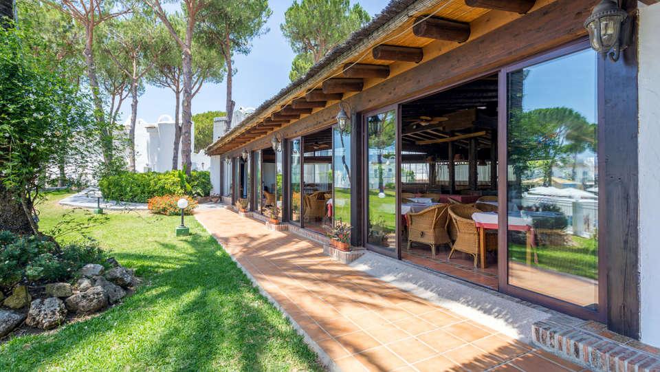 Vime La Reserva De Marbella - edit_front_rest.jpg