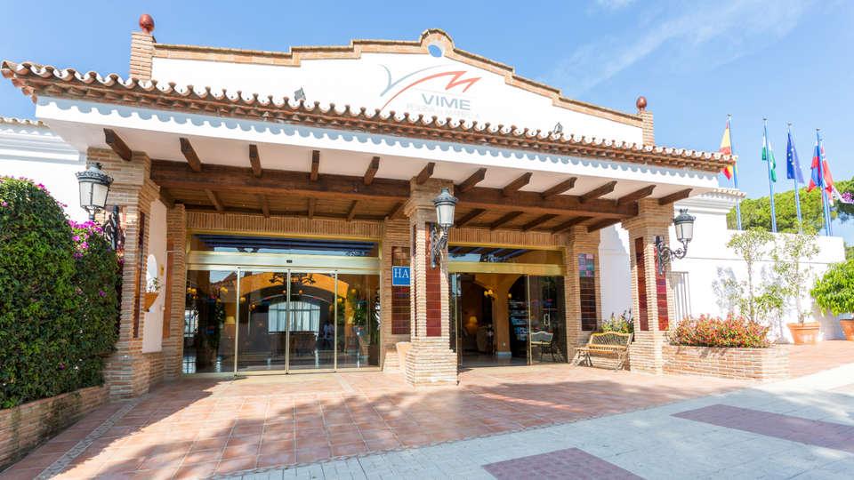 Vime La Reserva De Marbella - edit_front3.jpg