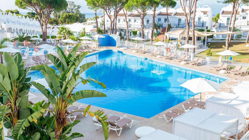 Vime La Reserva De Marbella - EDIT_pool7.jpg