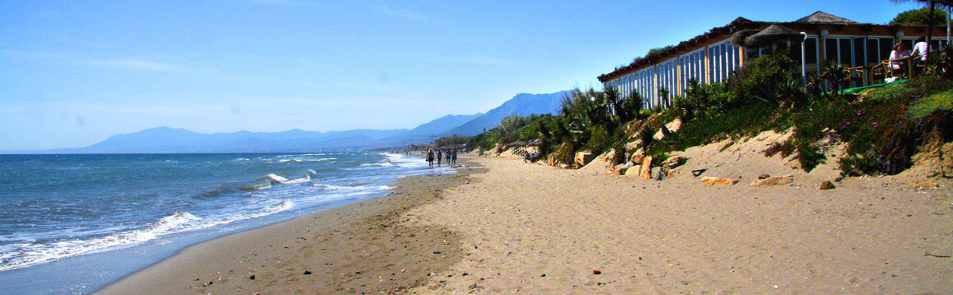 Vime La Reserva De Marbella - edit_playa4.jpg