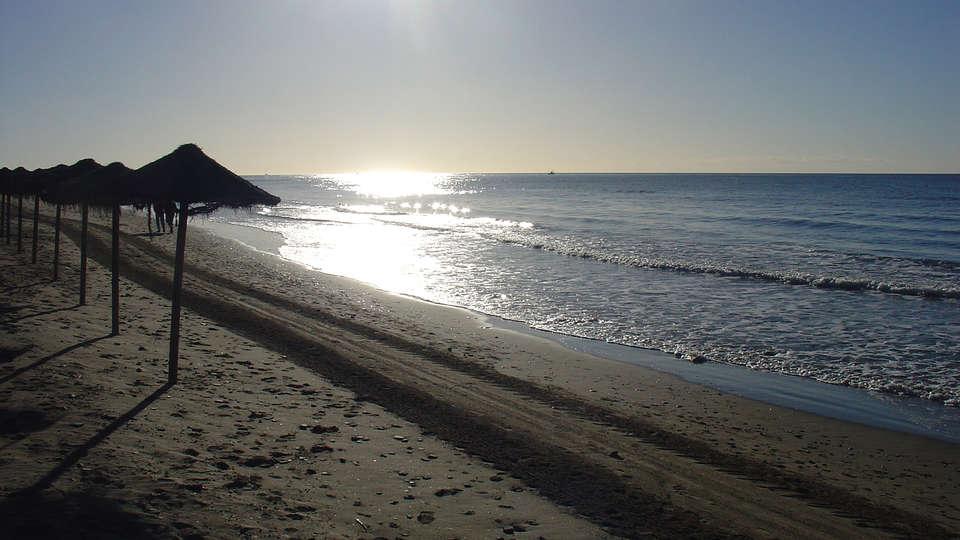 Vime La Reserva De Marbella - edit_playa.jpg