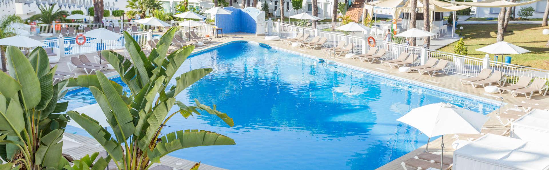 Vime La Reserva De Marbella - edit_piscina1.jpg