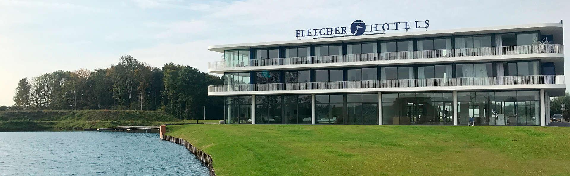Fletcher Hotel Restaurant Het Veerse Meer - EDIT_NEW_front.jpg