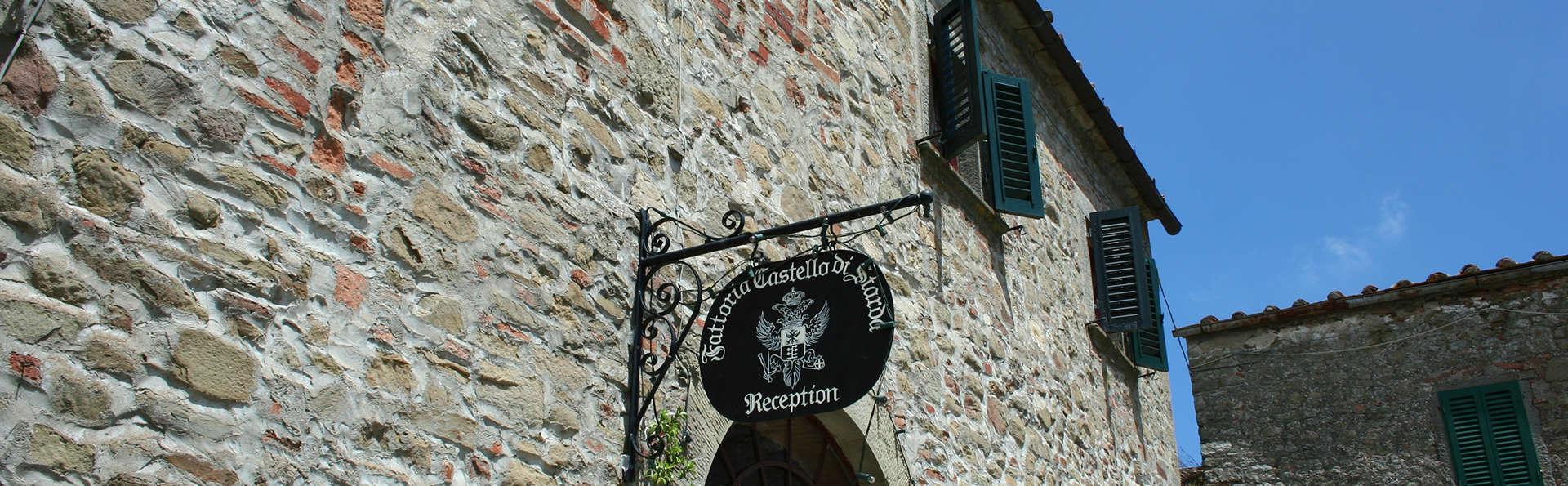 Fattoria Castello di Starda - EDIT_front1.jpg