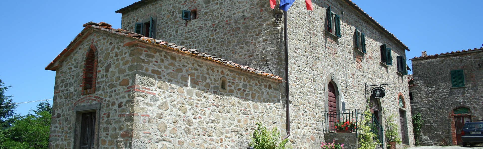 Fattoria Castello di Starda - EDIT_front2.jpg