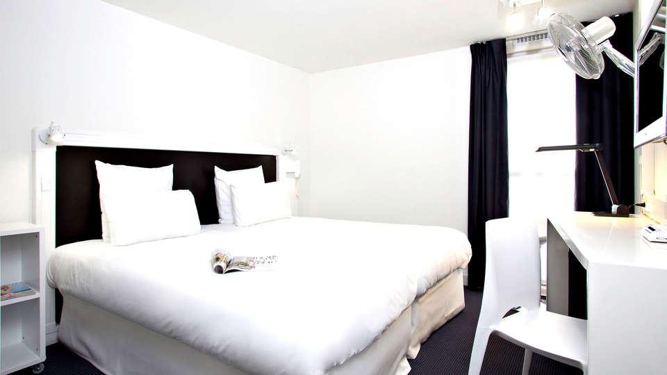 Sure Hotel By Best Western Bordeaux Aéroport  - Edit_Room.jpg