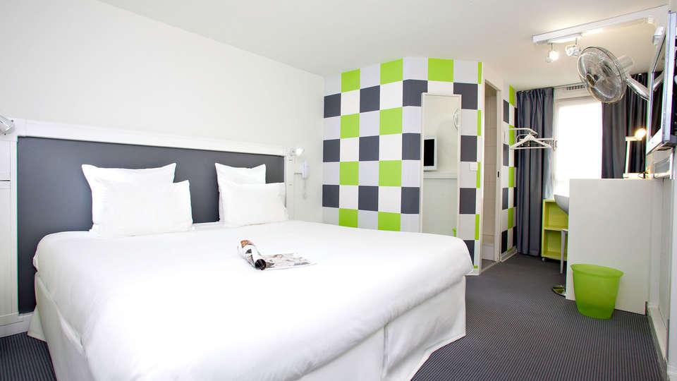 Sure Hotel By Best Western Bordeaux Aéroport  - Edit_Room5.jpg