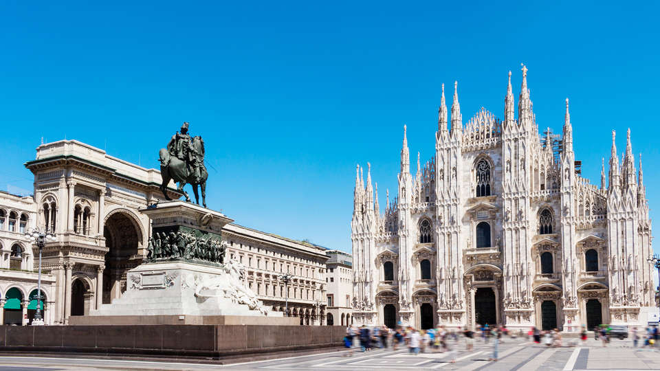Park Hotel - Edit_Milan2.jpg