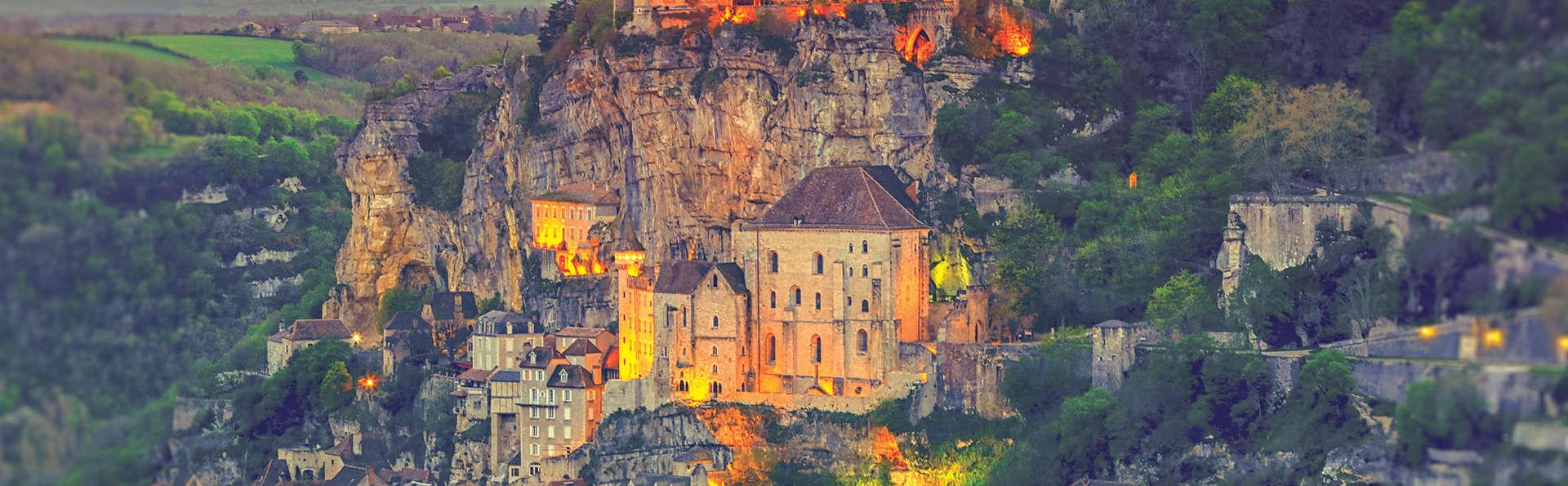 Hôtel Beau Site  - EDIT_Rocamadour3.jpg