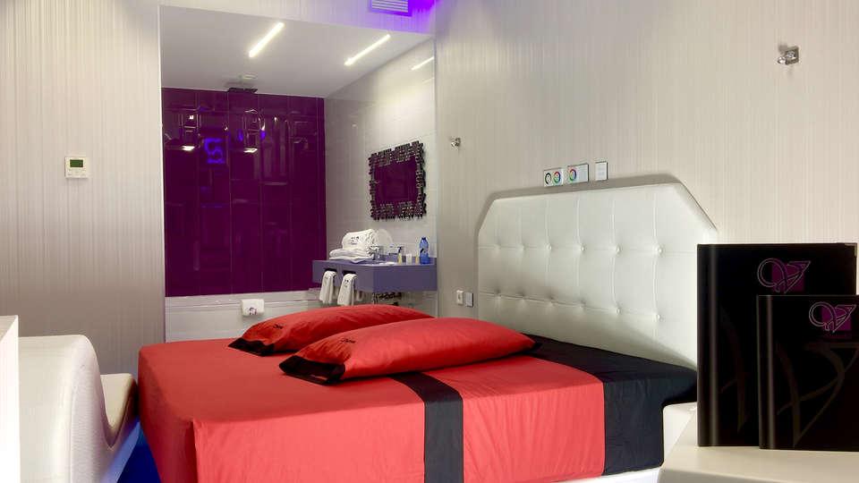 Motel Venus Madrid Norte - Edit_Room3.jpg