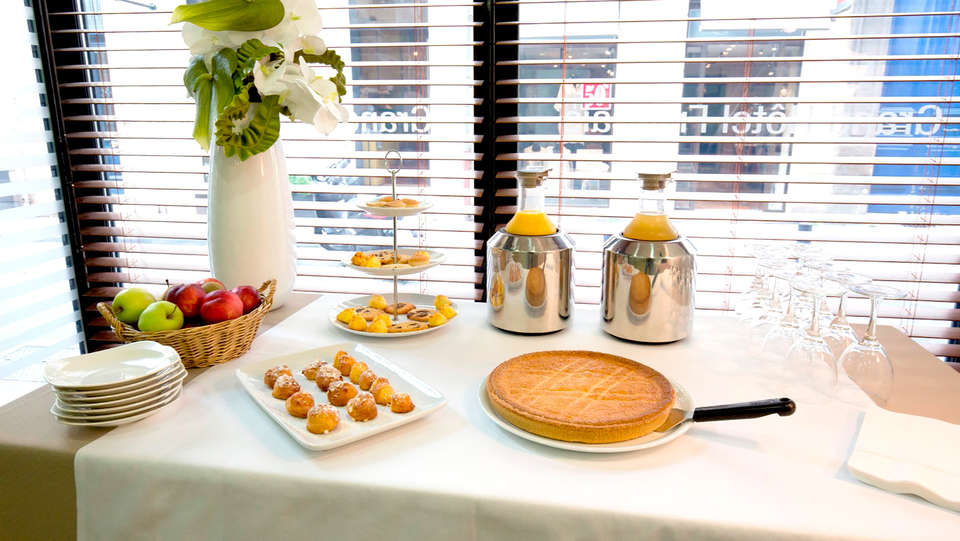 Best Western Grand Hôtel Français - Edit_Breakfast.jpg