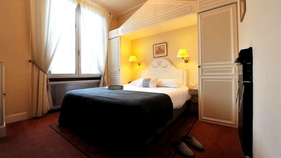 Best Western Hôtel d'Anjou - Edit_Room6.jpg