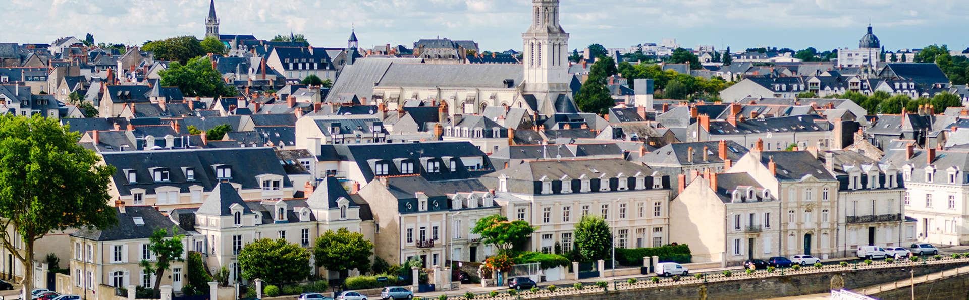Best Western Hôtel d'Anjou - Edit_destination5.jpg