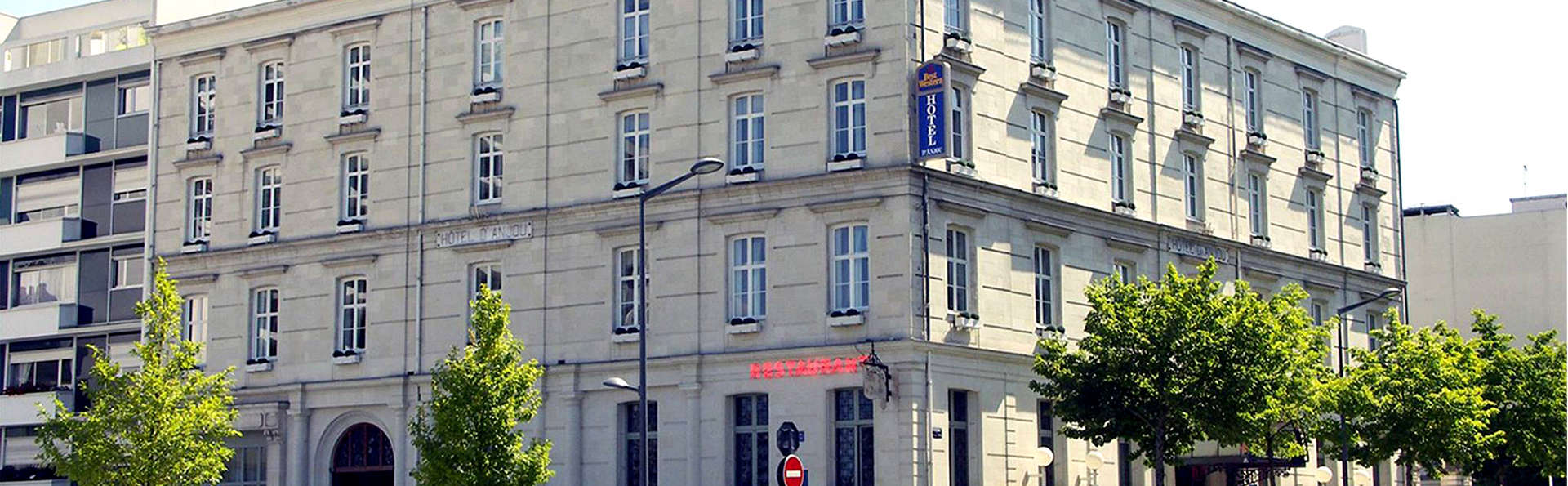 Best Western Hôtel d'Anjou - Edit_Front.jpg