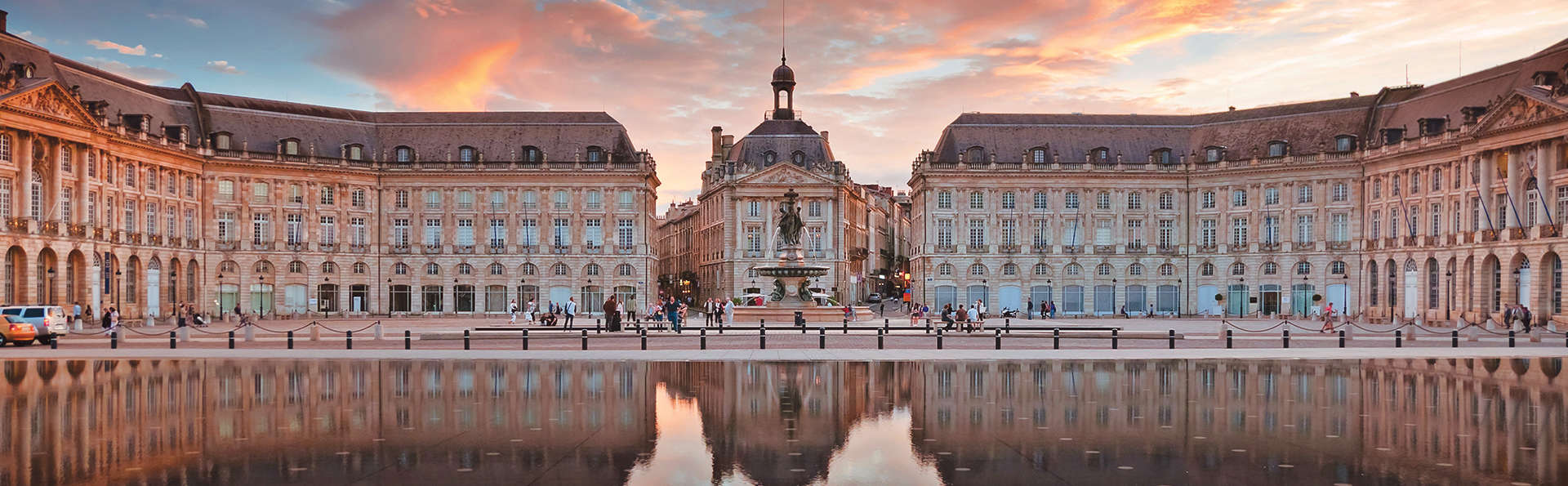 Best Western Plus Gare Saint Jean  - EDIT_Bordeaux3.jpg