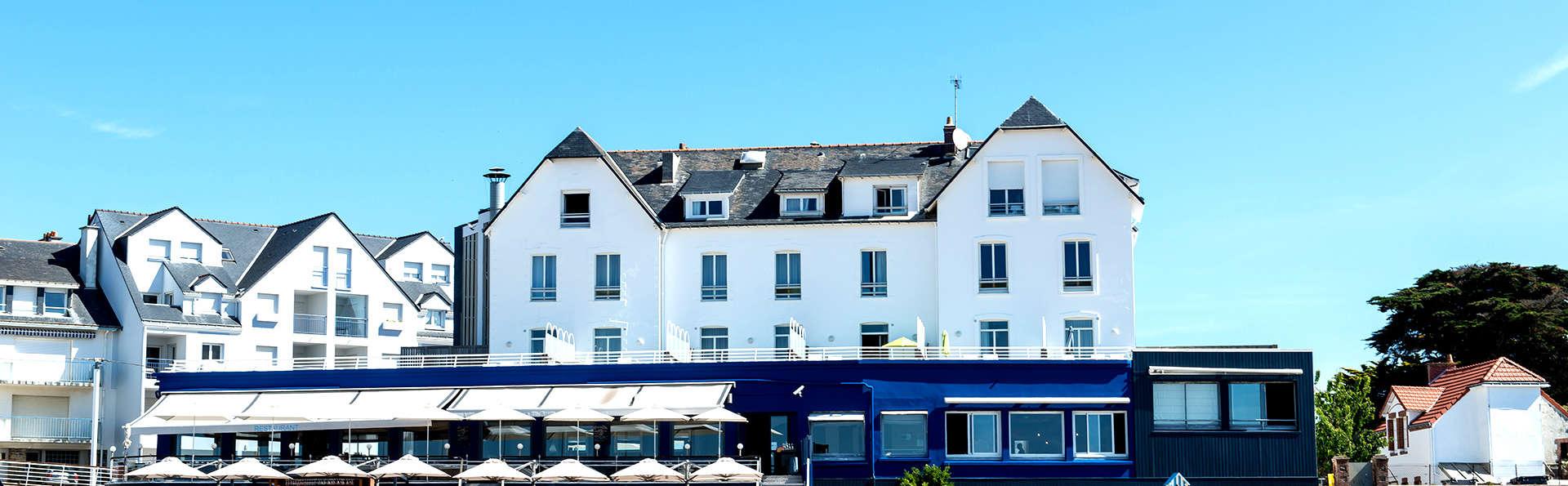 Best Western Hôtel de la Plage - Edit_Front2.jpg