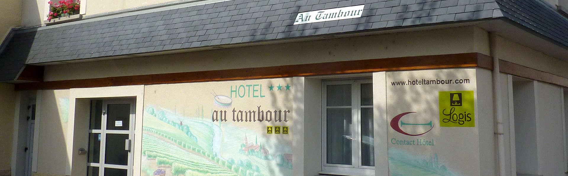 Hôtel Au Tambour - Edit_Front2.jpg