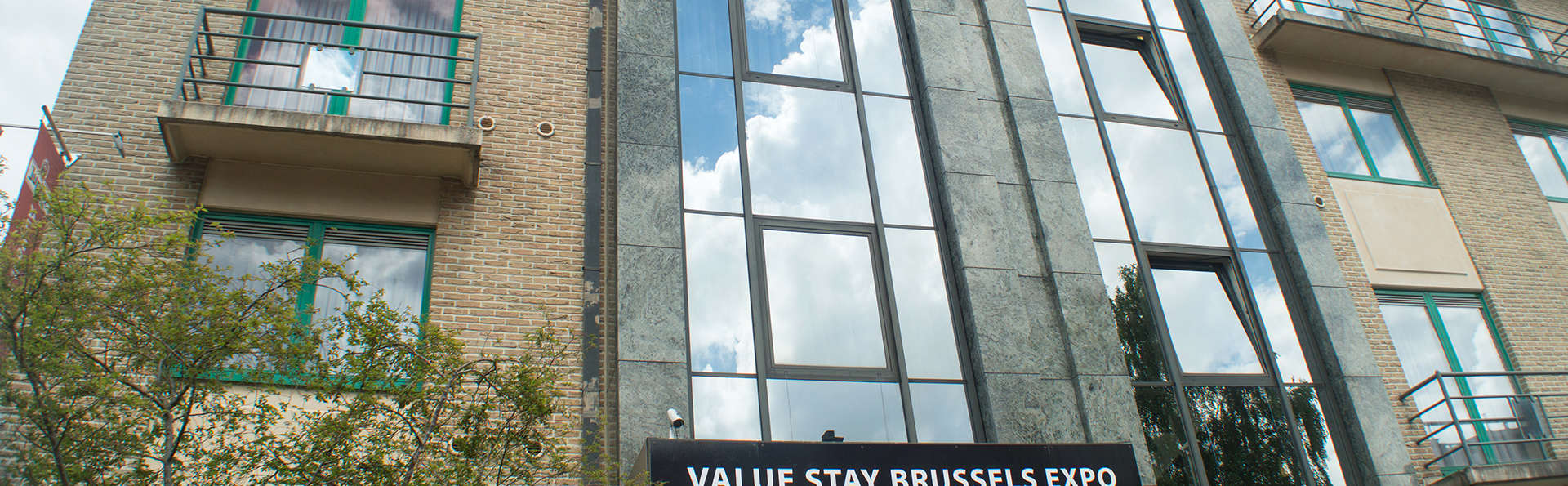 Value Stay Brussels Expo - edit_front.jpg
