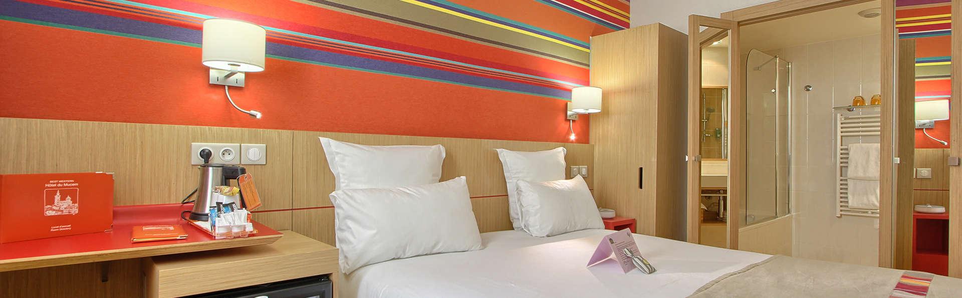 Best Western Hôtel du Mucem - EDIT_room1.jpg