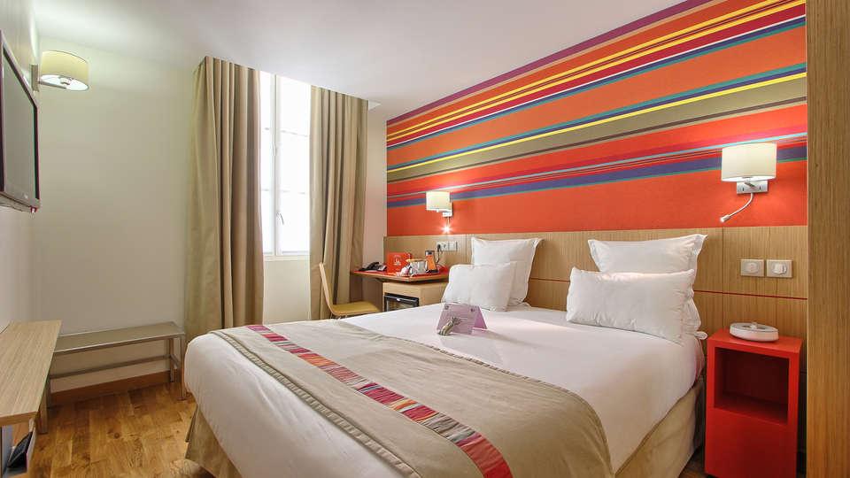 Best Western Hôtel du Mucem - EDIT_room3.jpg
