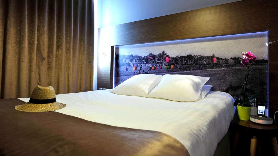 Best Western Hôtel Garden et Spa - Edit_Room2.jpg