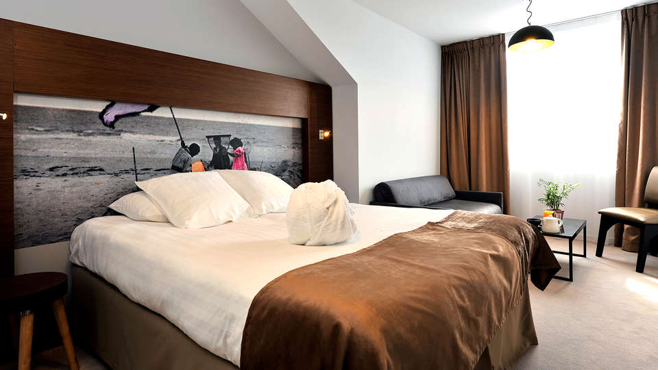 Best Western Hôtel Garden et Spa - Edit_Room6.jpg