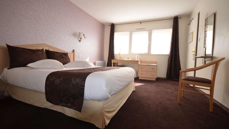 Best Western Hôtel Ker Lann - EDIT_room3.jpg