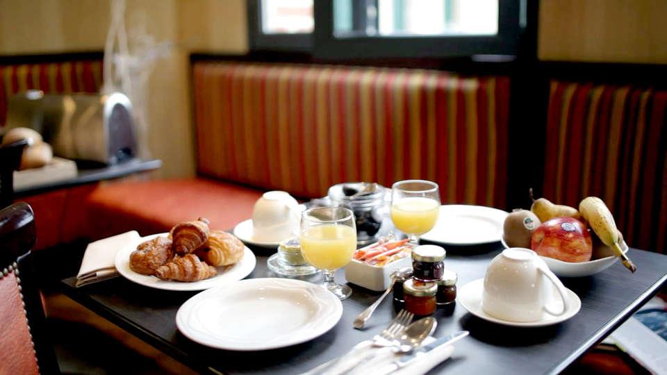 best western La Métairie - Edit_Breakfast.jpg