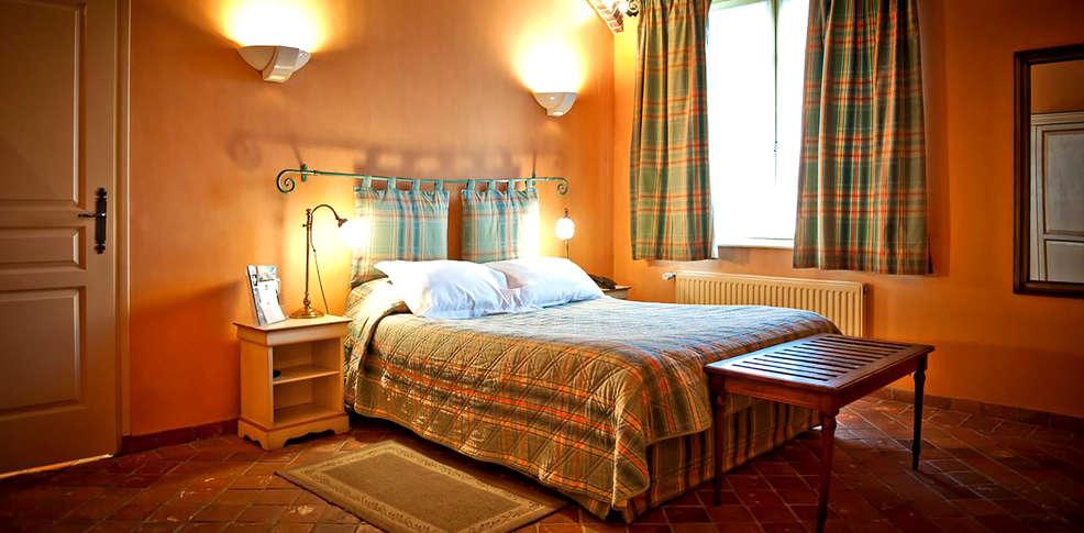 Best Western Hotel The K Munchen