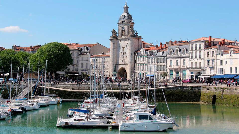 La Grande Terrasse Hotel&Spa La Rochelle Mgallery By Sofitel - EDIT_destination1.jpg