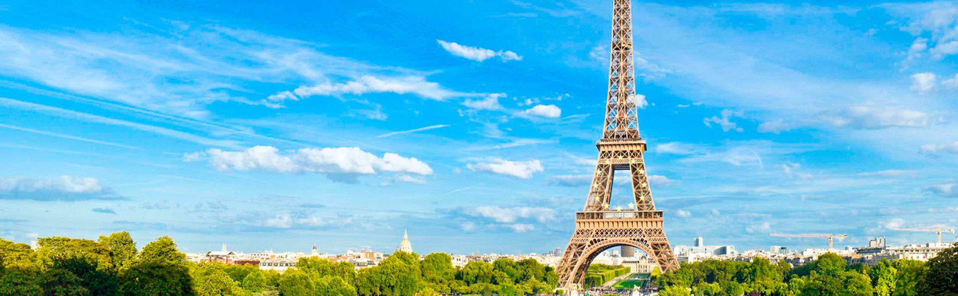 Best Western Le 18 Paris - Edit_Paris.jpg