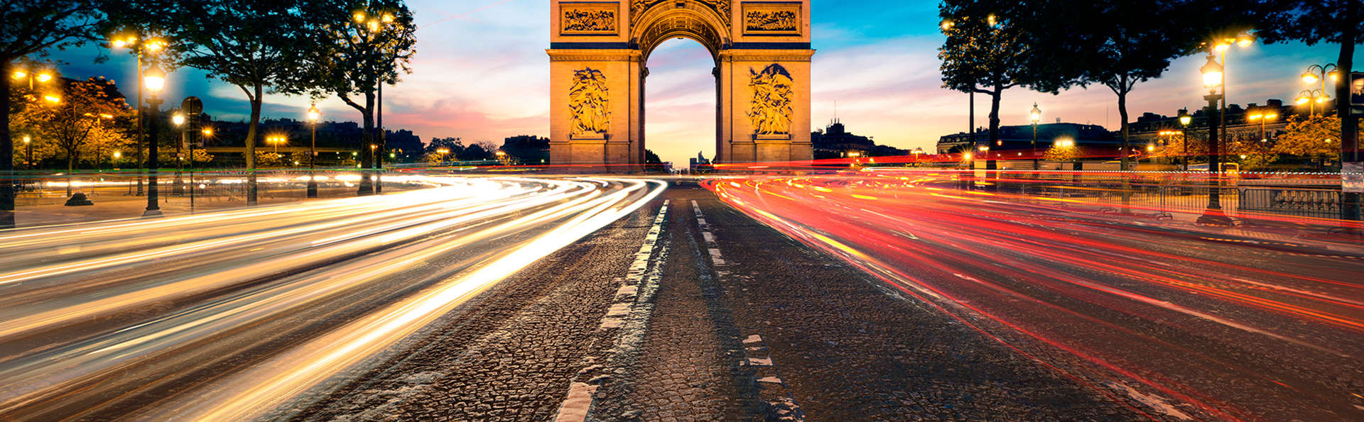 Best Western Le 18 Paris - Edit_Paris3.jpg