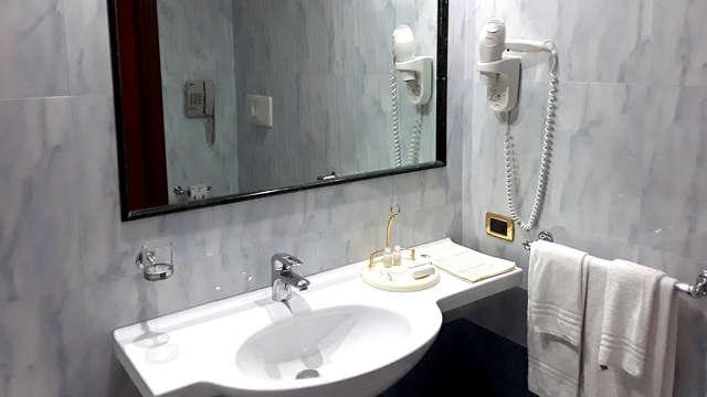 Hotel Villa Afrodite