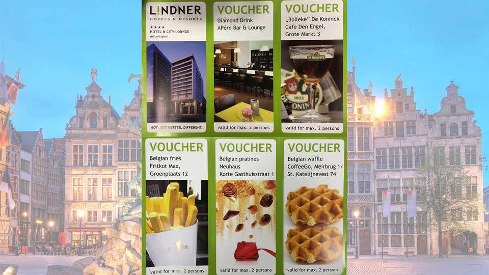 Lindner WTC Hotel & City Lounge Antwerp - edit_lindner_def.jpg