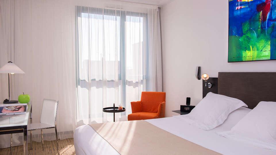 Best Western Plus Masqhotel - EDIT_room3.jpg