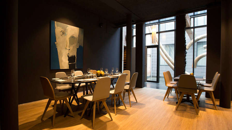 Hotel Vé - EDIT_NEW_restaurant.jpg
