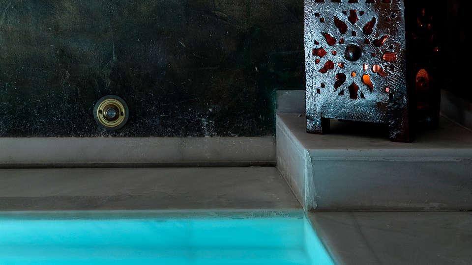 Aire Hotel & Ancient Baths  - Edit_spa2.jpg